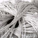1370 silber