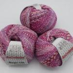111 pink/lila
