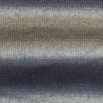 0026 BEIGE/GRAU/SCHWARZ