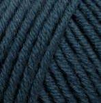 133 nachtblau