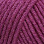 185 pink
