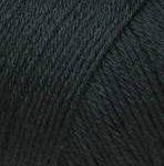 304 schwarz