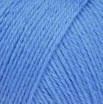 306 kobaltblau