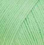 358 lindgrün
