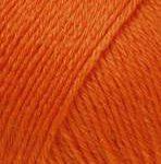 359 orange