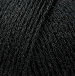 4 schwarz