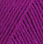 65 purpel