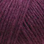 80 purpur