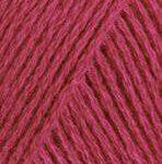 165 pink