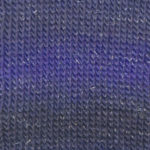 0035 MARINE-SILBER