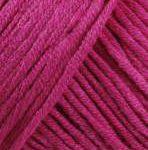 65 pink