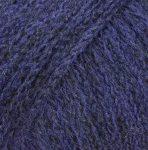 35 dunkelblau