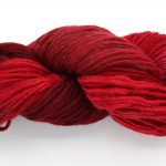 301 Rot Beere Bordeaux